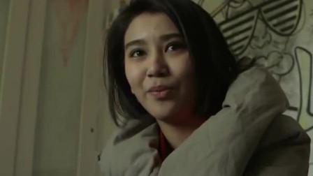 我是艺考生:女孩考完中戏就嗨了,预计自己考中国传媒大学会哭,梦想只差一步了