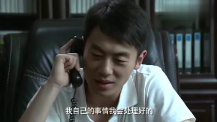 正阳门下:苏萌出了这种丢人的事情,只有春明知道,闺蜜都不知情.