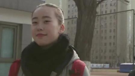 我是艺考生:早上在济南,中午到,下午去天津,晚上再回济南
