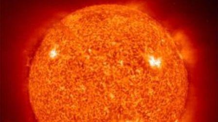 """中国环流器二号M装置预计今年建成,""""人造太阳""""C位出道已安排"""
