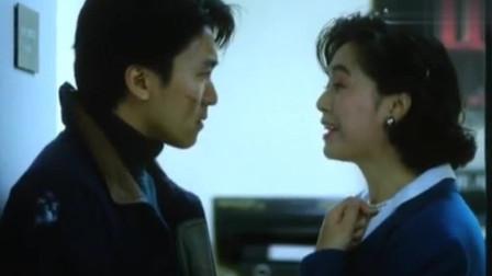 咖喱辣椒(粤语):对于感情我系绝对认真,甘我叫阿妈订定酒席嘎啦!
