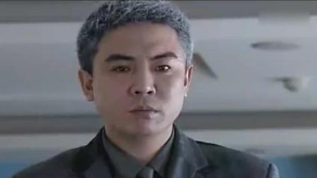 《征服》地痞周国权见了就紧张的大哥,刘华强也得低头