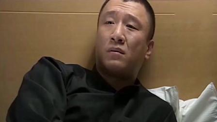《征服》最经典片段,刘华强带人砸吴天的场子,接着刘华强被报复