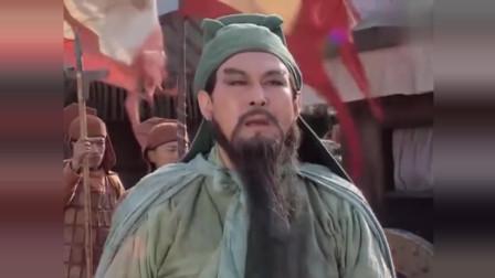 三国演义:甘夫人差点被羞辱!直言若不是廖将军,恐怕没命见关羽