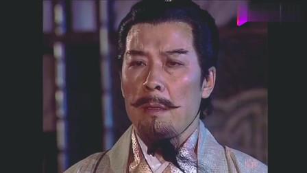 三国演义:关羽在华容道未能截杀曹操,诸葛亮欲按军法将他斩了!