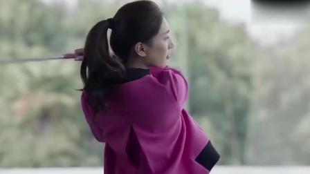 好先生:江莱问陆远她身材好不好看,不料陆远一句话江莱瞬间慌了!
