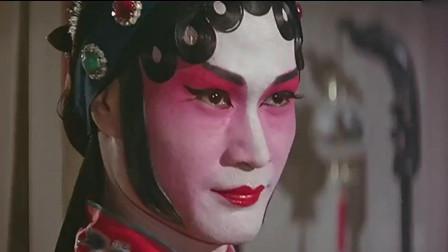 林正英男扮女装,非常搞笑的一部功夫老电影,错过是遗憾 !