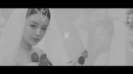 ︱FOR YOU︱·「Xing&Sun」至爱映像Maxlover2019