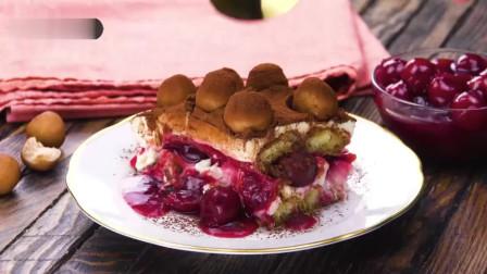 超级美味,起司奶油蛋糕