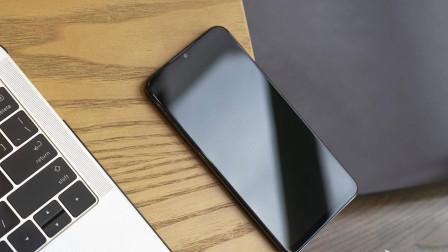 魅族Note 9跑分现身:骁龙660和675双版本,对标红米Note7系列?