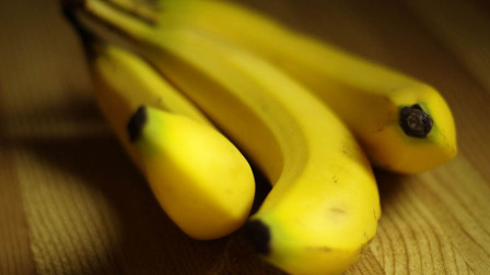 """香蕉通便?小心""""越吃越便秘""""!想要通便应该这么吃......"""