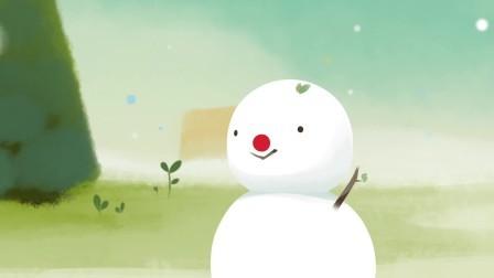 小鸡彩虹 第五季 小鸡彩虹:小红沉迷于按按钮,引来了麻烦