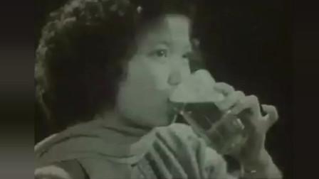 青岛啤酒这广告现在看看