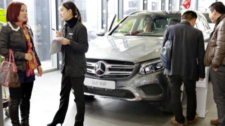 把汽车贷款还清后,汽车就真正属于你了吗?其实还有这两件事要办完