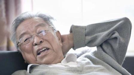 """""""烟草大王""""褚时健因病在玉溪去世享年91岁"""