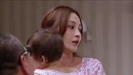 我的宝贝: 老公去找工作,老婆带宝宝,老公打电话教老婆!
