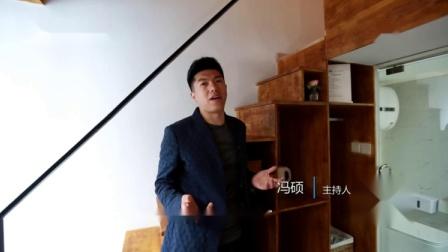 北京胡同自在场头民宿舒适温馨,还有贴心小提示爱意满满!