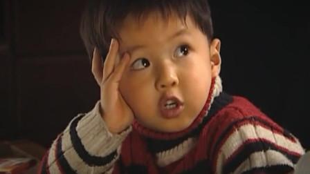 """老师测试自闭症孩子,意外发现孩子有""""特殊能力"""",爸爸开心坏了"""