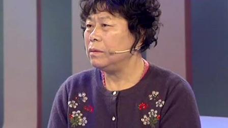 九旬老人的赡养难题(上)