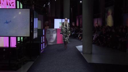 Miu Miu F/W 2019 Fashion Show