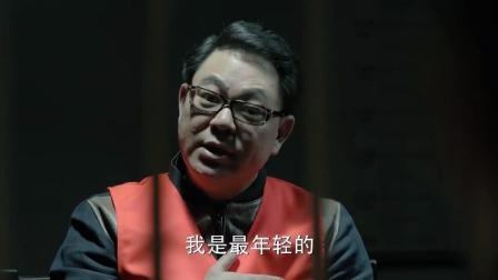 赵立春太牛:破格提拔刘新建好几个级别!最年轻的厅局级干部!
