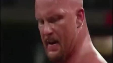 【WWE】WWE 女子摔跤 撕衣抓裆 身材火辣