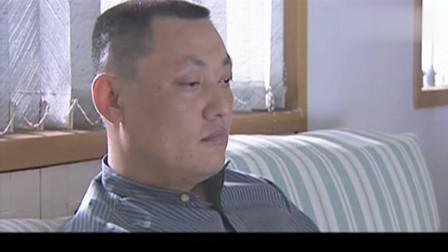征服:衡州曾经的黑老大,抢了刘华文女朋友,还不怕刘华强