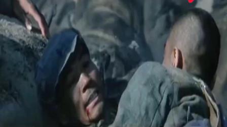 大决战;我军炮兵步兵协同作战,向黄维兵团发起总攻
