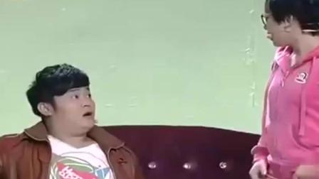 丫蛋,王金龙爆笑小品,家庭演唱会,吃饭勿看,容易出洋相!