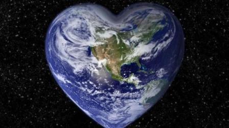 【数学大师高中】平面向量共线的坐标表示——从地球出发