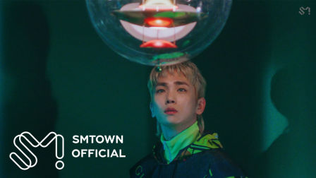 KEY_I Wanna Be_MV