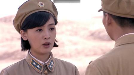 导弹发射失败,女兵怀疑苏军导弹有问题,结果一检查果真接错线!