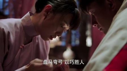 少帅 :张学良娶了于凤至,没想到这个大姐竟这么聪明,才学过人