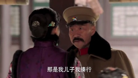 少帅:日本人抓了一小孩,张作霖怒了,直接叫人到警察署对面试枪