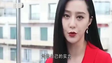 林心如19岁,陈德容19岁,范冰冰19岁,都不及她的19岁!