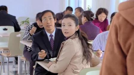 帅哥来民政局登记结婚,女友却迟迟不来,看到女友之一幕大发雷霆