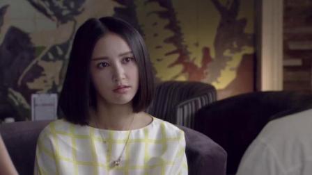 奇葩男炫耀年薪,不料当结账时竟提出AA,美女霸气:我请了