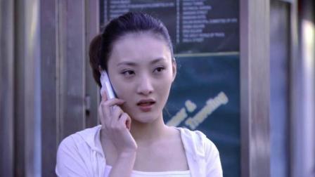 农村女友找工作总被拒绝,不想男友带她去改造一番,瞬间大变身!