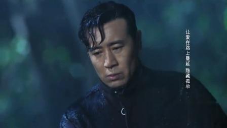 副局长被毒贩杀害,大佬撂狠话:找到泄密者和凶手扔湄公河喂鳄鱼