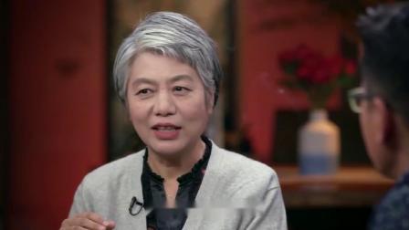 李玫瑾:女性觉得这事不成的话,你做的越多,她就觉得你越想纠缠