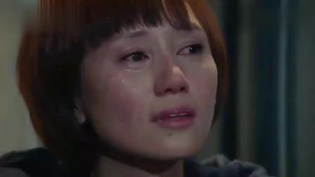 女生王丽坤、陈数、袁泉角色混剪,这么美的画面,我好喜欢