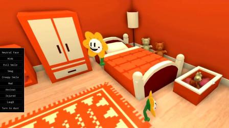 肉肉 roblox模拟游戏48孤独的游戏
