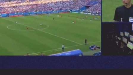 孙兴慜在韩国国家队补时绝杀合集, 亚洲杯国足瑟瑟发抖, 太强了