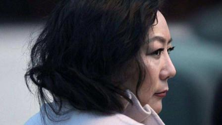 """""""龙湖地产""""董事长吴亚军,成为全球最成功女企业家!"""