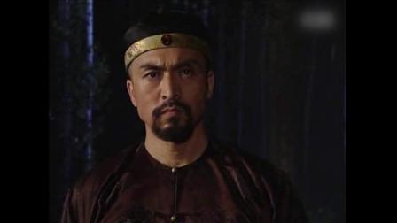 皇上:你这是欺君大罪!十四王爷:我犯的欺君大罪还少吗?