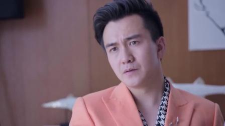 律师告知江村遗产分配,没想到父亲竟把公司不给自己给了他!