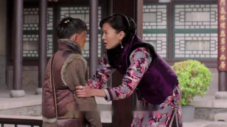 小学良被小日本打,学良追着就干架,东北王的儿子是他们能惹的?