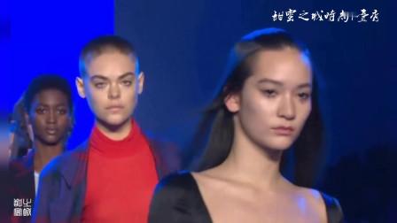 【甜蜜之城独家】性感美女模特集体登场精彩片段【147】