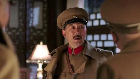 汤旅长硬闯警察局上演朱仙镇,上来就杀了两个人,张作霖不好做了