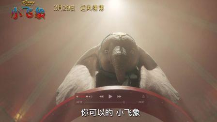 """《小飞象》3月29日寻找""""不同""""的真谛"""